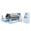 Surface Slitting Machine